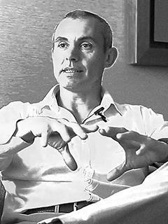 Dr Alessandro Ferritti-2