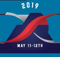ISI Health Summit 2019